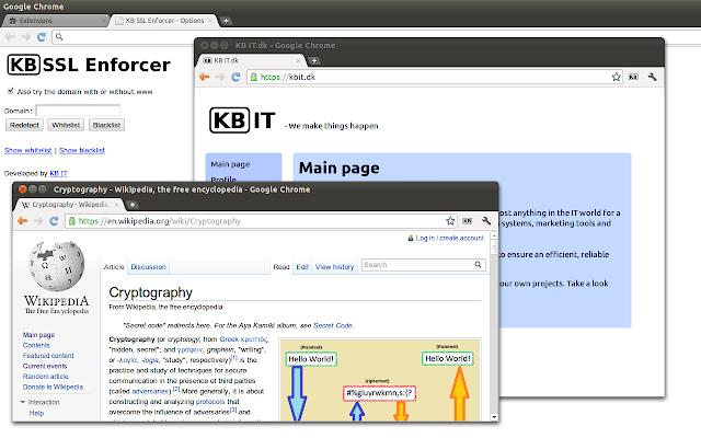 kb-ssl-enforcer-sitio web-oficial