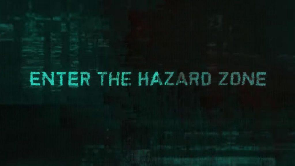 imagen del avance de peligro de Battlefield 2042