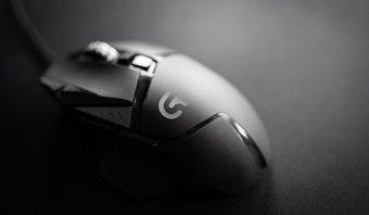Melhor mouse com fio para trabalho de escritório